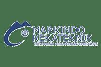 markindo 1