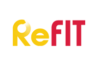 refit 1