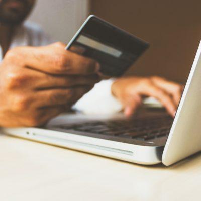 strategi pemasaran bisnis retail