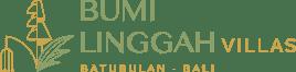 bumilinggah logo
