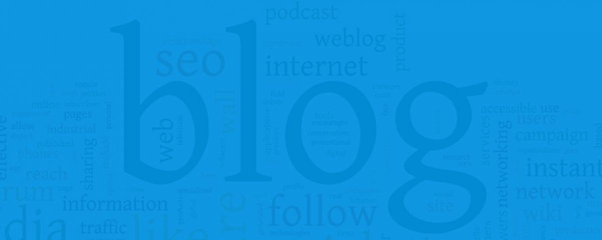 Cara Monetisasi Blog
