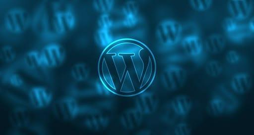 Blogspot atau Wordpress