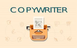 Contoh Copywriting