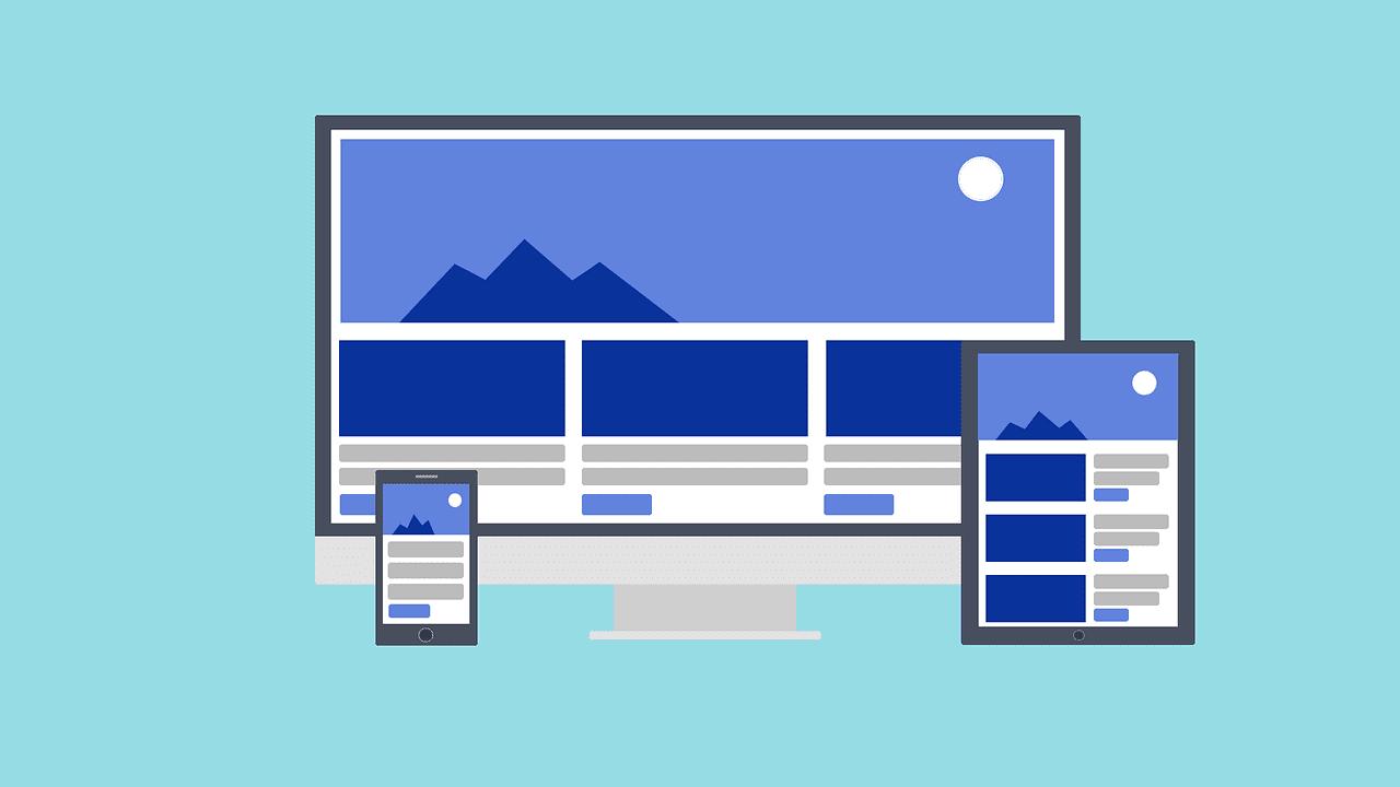 biaya pembuatan website