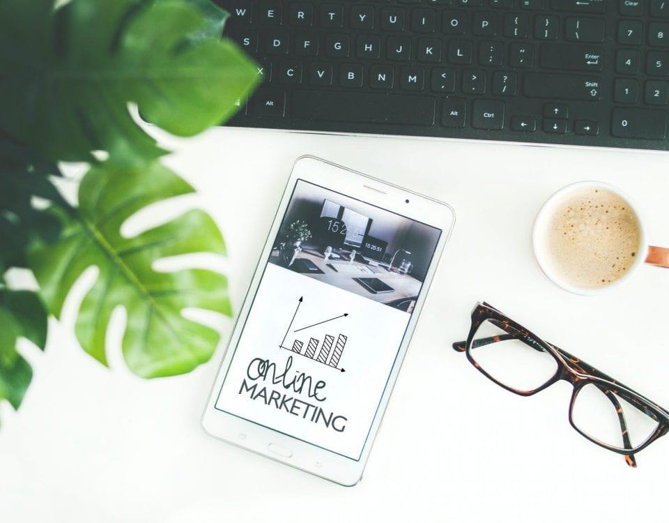 strategi-pemasaran-online