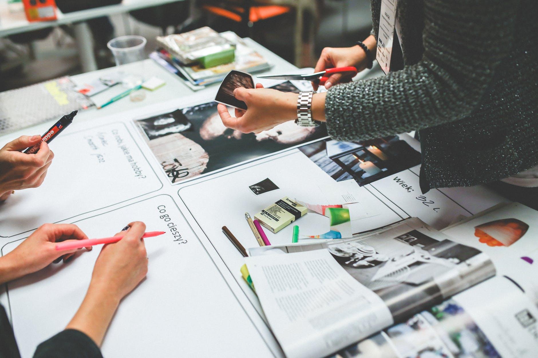 8 Strategi Pemasaran Produk yang Efektif