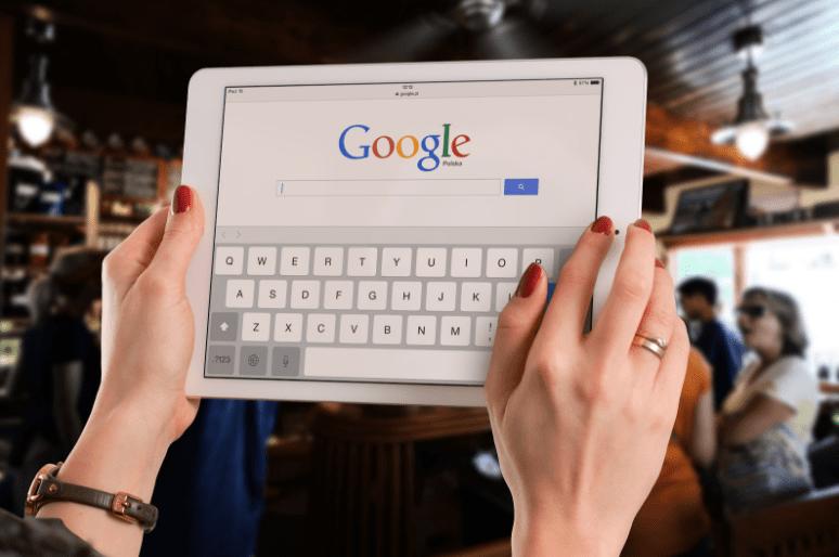 keuntungan pemasaran online