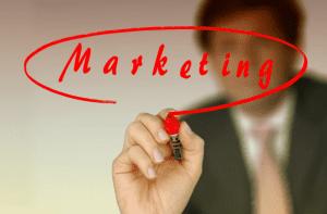 cara menentukan target market
