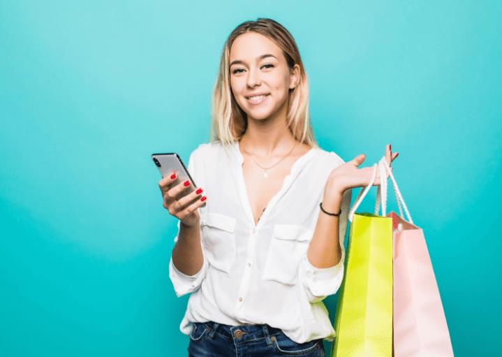 membangun kepercayaan konsumen