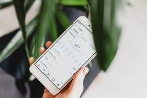 Cara Meningkatkan Engagement Instagram untuk Mengembangkan Brand Awareness