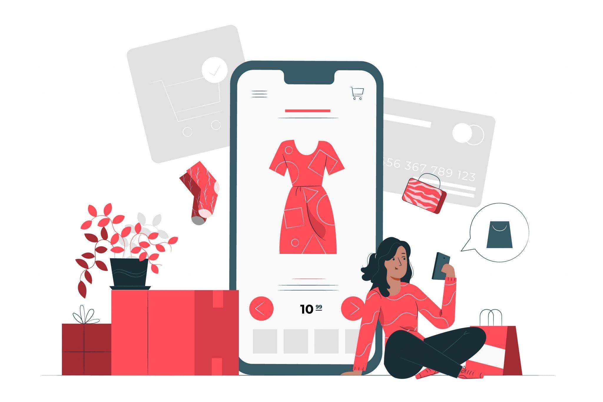 Jualan Online Yang Laku Setiap Hari