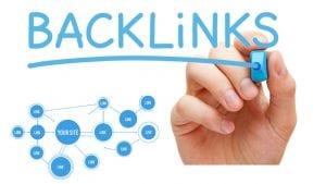 apa itu backlink dan manfaat backlink untuk website Anda 1280x720 1