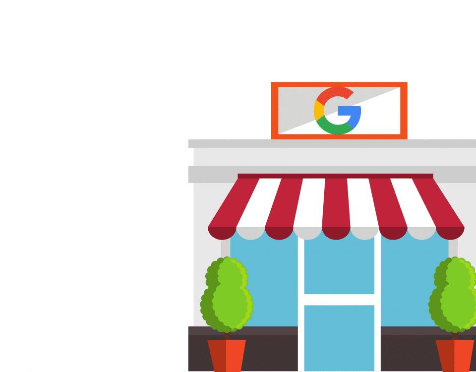 cara membuat google my business