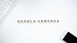 cara pasang iklan di google