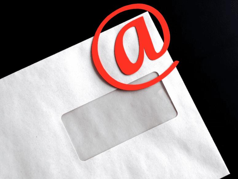plugin email marketing WordPress