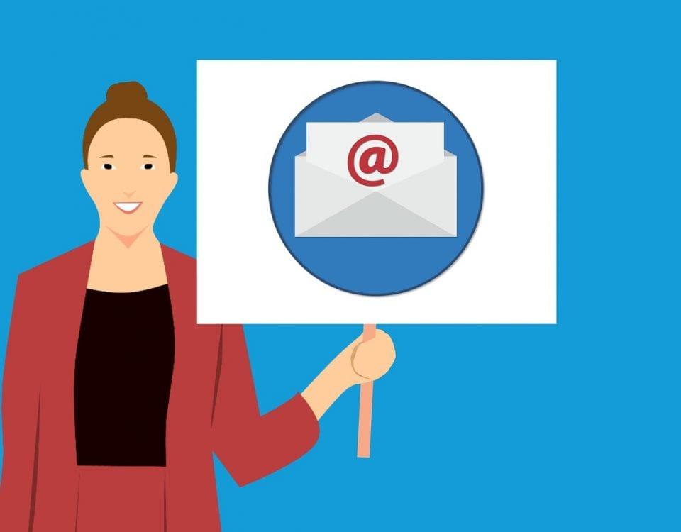 manfaat email marketing