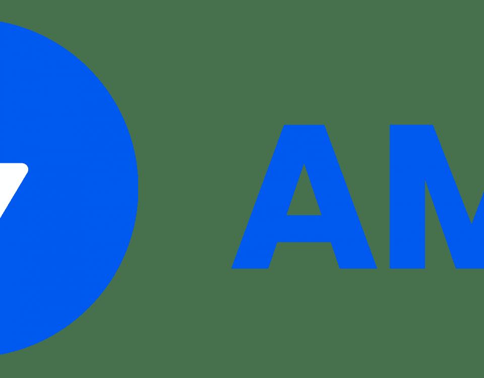 fungsi amp