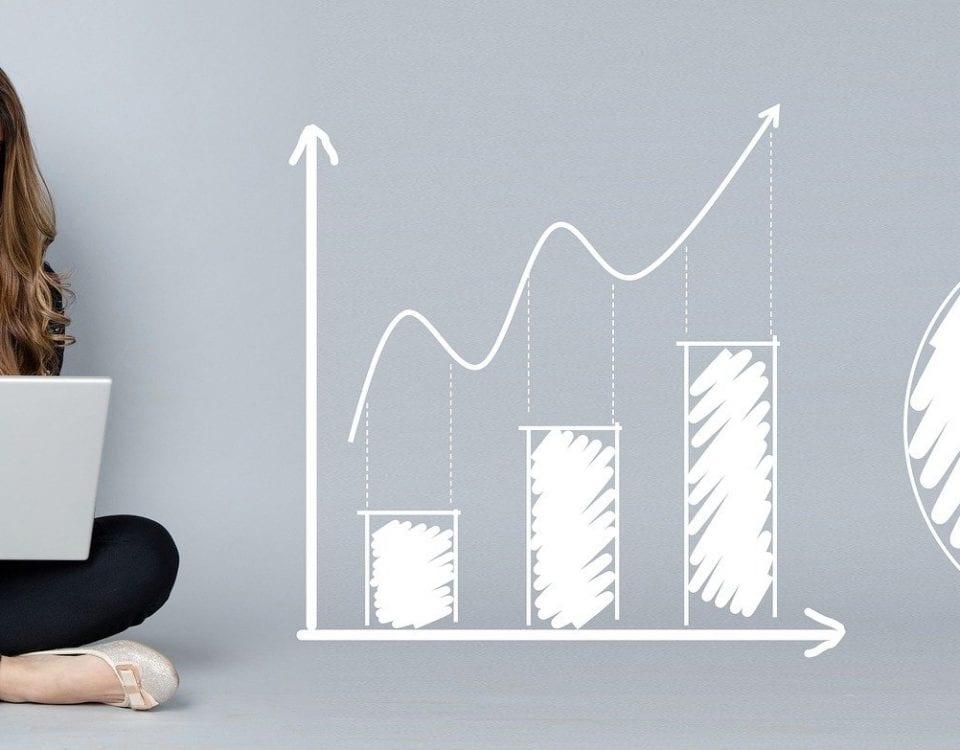 cara menghitung conversion rate