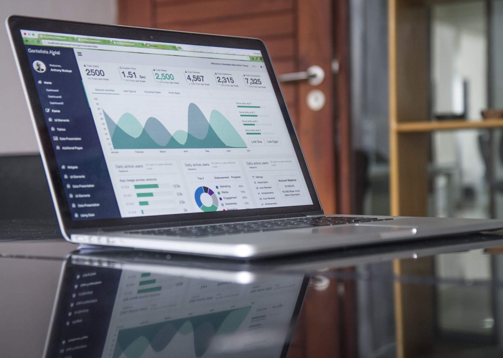 tools social media monitoring