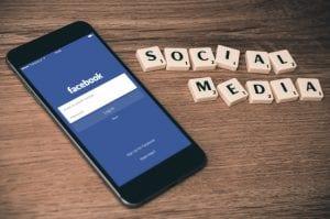 biaya Facebook Ads
