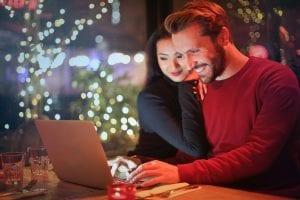 cara memasarkan produk secara online