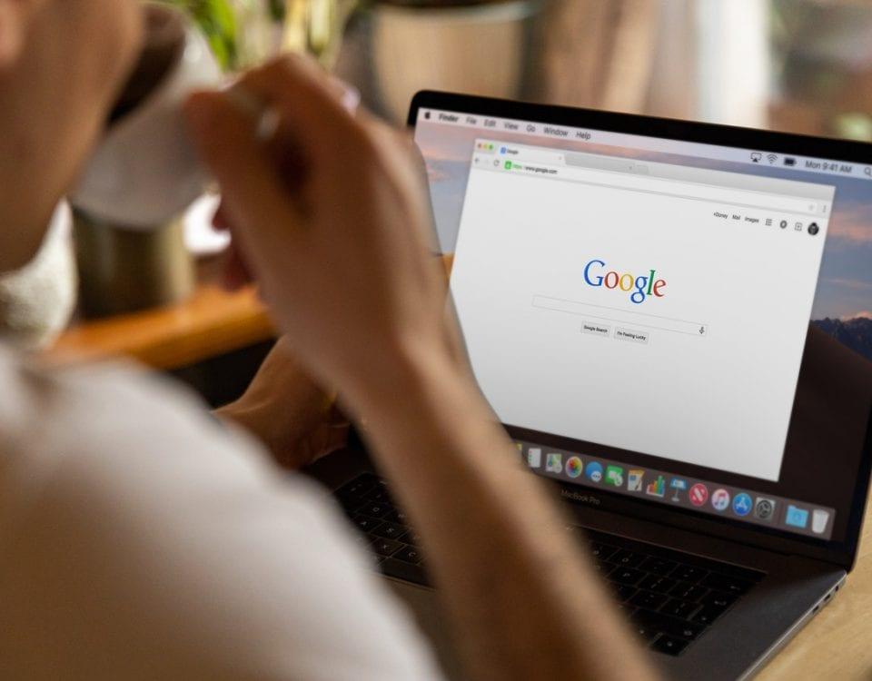 visual search untuk marketing