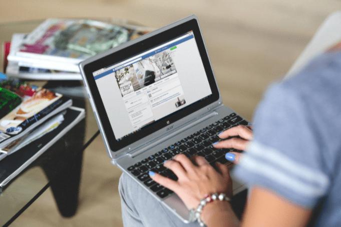 8 pilihan pemasaran online pada startup