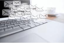 Ketahui Jenis-jenis Email Marketing yang Baik untuk Bisnis Anda