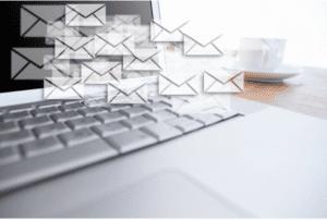 jenis email marketing