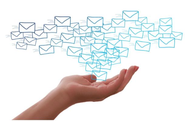 keunggulan email marketing