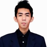 Arief Rizky